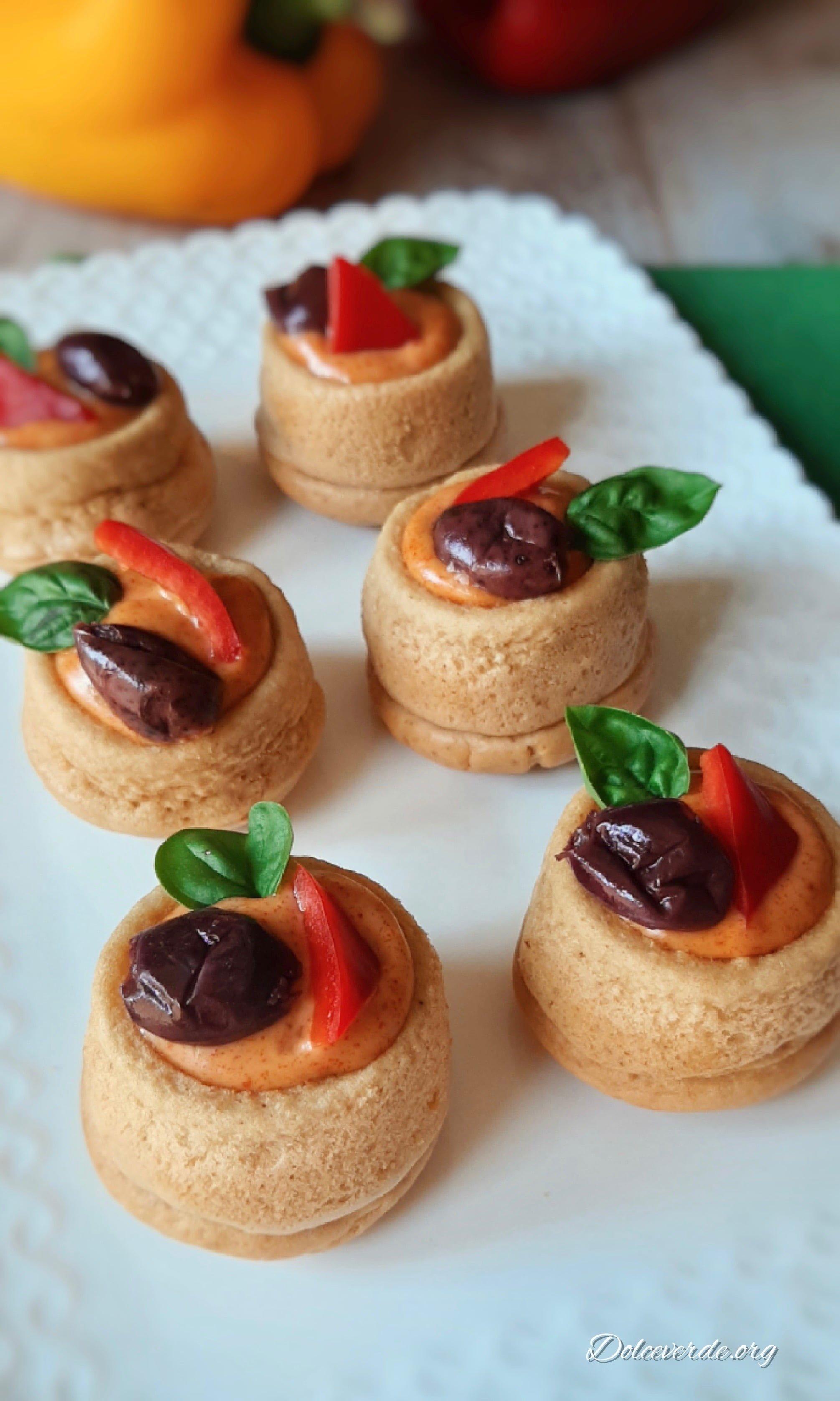 tortini-ceci-peperoni-e-olive-2-1-1
